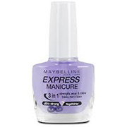 Maybelline Express Manicure