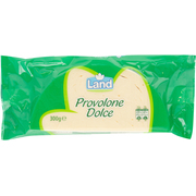 Land Provolone Dolce