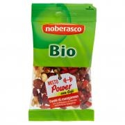 Noberasco Bio Misto Power con Goji