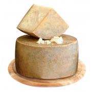Pecorino Salvatico