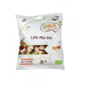 Gonuts Full Life Mix 30g Fior