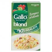 Gallo Blond 10 Minuti Insalate