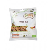 Gonuts Noci 30g Fior