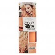 L'Oréal Paris Colorista Washout Pastel - Colorazione Temporanea 1 Week- #peach
