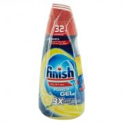 Finish All in 1 Max Power Gel 3x Poteri Sgrassanti