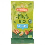Noberasco I Misti Bio Wellness