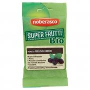 Noberasco Super Frutti Bio More di Gelso Nero