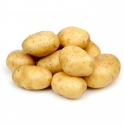 Patate Classiche Gialle Coop It I^ 55-75 Sf