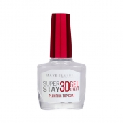 Mybelline Smalto Super Stay 3d Gel Top Coat
