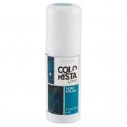 L'Oréal Paris Colorista Spray 1-day Color - Colorazione Temporanea un Giorno - #turquoise