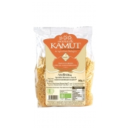 Anellini Kamut 500g Sotto