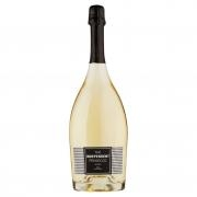 The Independent Prosecco Brut Millesimato Doc