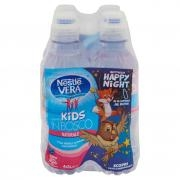 NESTLÉ VERA KIDS Night Edition, Acqua Minerale Naturale Oligominerale
