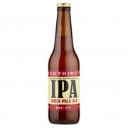 Beertribute Ipa India Pale Ale