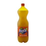 Fanta Orange Original