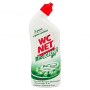Wc Net Bioigiene Gel
