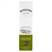 Bowmore Islay Single Malt Scotch Whisky Small Batch