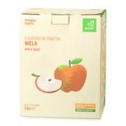 Succo di Mela Bag-in-box Ecor 3l