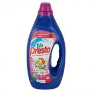 Bio Presto Color 27 Lav. - 1,350 Lt.
