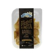 Ravioli Carn G250 Prim.In.Past