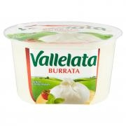 Vallelata Burrata 150 g