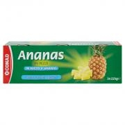 Conad Ananas in Pezzi in Succo d'Ananas