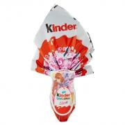 Kinder Gransorpresa Maxi World Of Winx