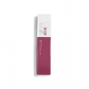 Maybelline New York Rossetto Super Stay Matte Ink N.15 Lover