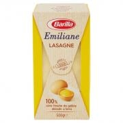 Barilla Emiliane Lasagne all'Uovo