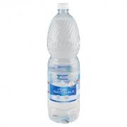 Pam Panorama Acqua Naturale 1,5 l