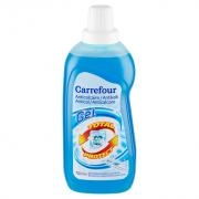 Carrefour Anticalcare Gel Total Protect