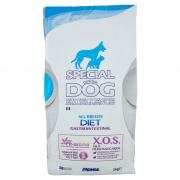 Special Dog Excellence Diet Gastrointestinal