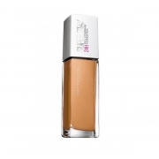 Maybelline New York Fondotinta Super Stay 24h