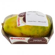 Conad Papaya Gold Selection Brasile 0,350 Kg
