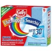 Grey Acch./smacch.30�