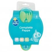 Neo Baby Completo Pappa 6m+