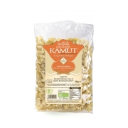 Gigli Kamut 500g Sotto
