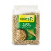 Farro Perlato in Chicchi Naturasì