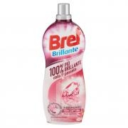 Bref Brillante Floral Euphoria 1.250 Ml.