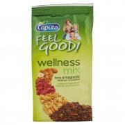 Vincenzo Caputo Feel Good! Wellness Mix