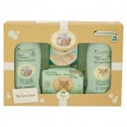 Naturaverde Bio My Sweet Steps Disney Baby