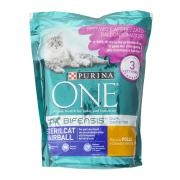 Purina One Bifensis Crocchette per Gatto con Pollo e Cereali