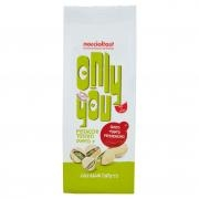 Noccioltost Only You Pistacchi Tostati Gusto + Gusto Tosto Peperoncino