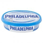 Philadelphia Preparato con Yogurt alla Greca