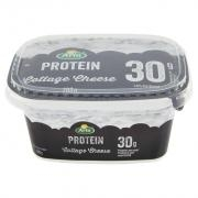 Arla Protein Cottage Cheese