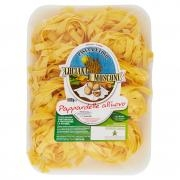 Luciana Mosconi Pappardelle all'Uovo