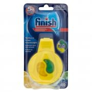 Finish Finish Deodorante Limone & Lime 4.0ml