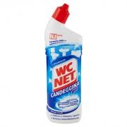 Wc Net Candeggina Gel Ocean Fresh