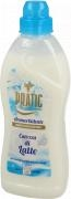Ammorbidente Concentrato Latte 750 Ml