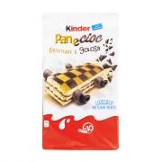 Kinder Pan e Cioc
